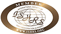 Membro dell'International Society of Hair Restoration Surgery